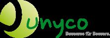 unyco - Besseres für Bessere